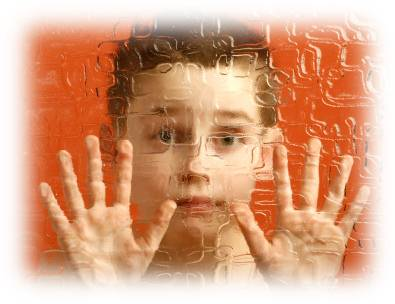 Children With Autism Find Understanding >> A Note On Storytelling For Children Who Have Autism Kidmunication